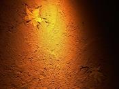 【その他施設】浴場外壁 -温もりのある土壁。-