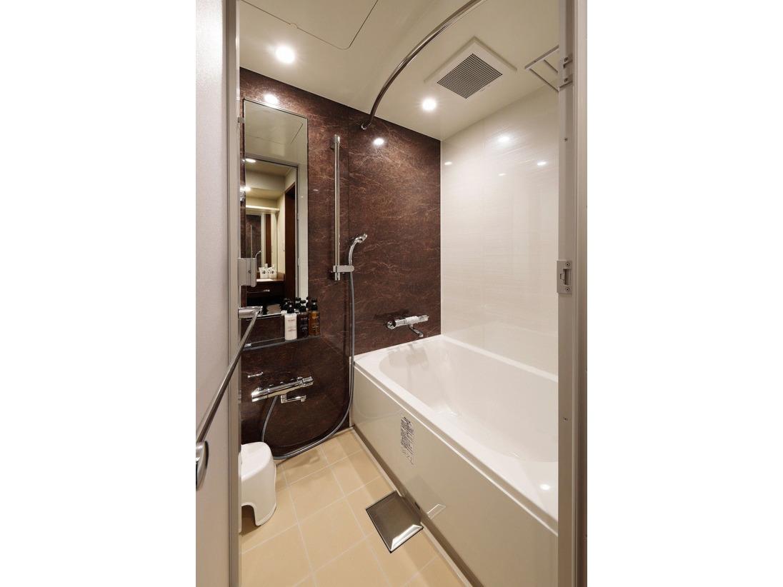 バス(洗い場あり)トイレ・洗面台別