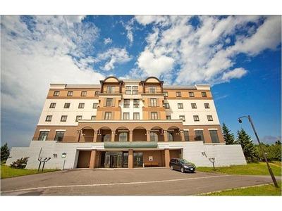 富良野ホップスホテル