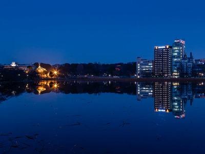 アパホテル〈京成上野駅前〉