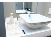 【モデレートツイン】洗面台 ※イメージ