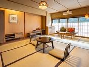 【和室】<10帖or12帖/バス無し>とにかくリーズナブルに八景の魅力を楽しみたいお客様向けです。