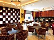 1F Lounge TOREVI