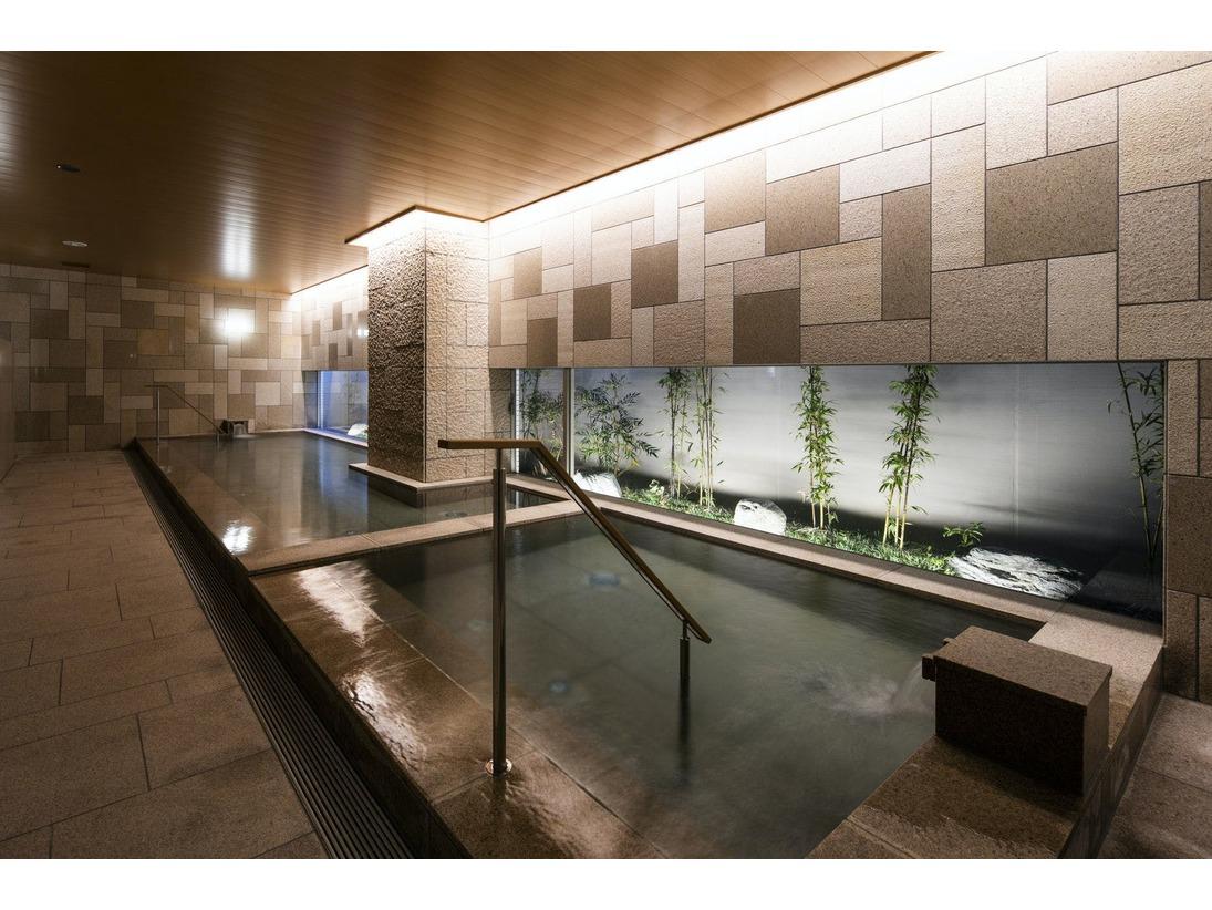 京都ユウベルホテル