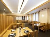 日本料理「明石」