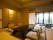 鳳凰標準客室・403文鳥/和室