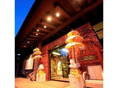 HOTEL&SPA アンダリゾート伊豆高原