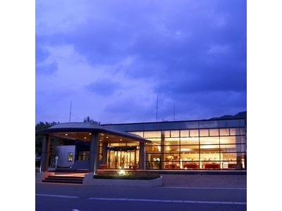 里山の休日 京都・烟河
