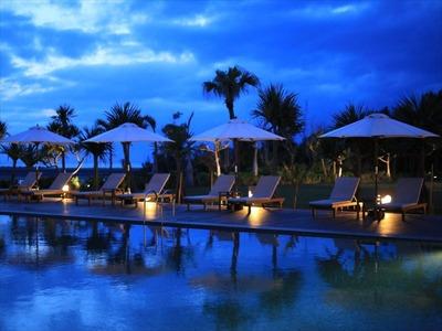 島 久米 サイプレス リゾート 久米島に宿泊するならサイプレスリゾートがおすすめ!オーシャンビューに感動!│観光・旅行ガイド