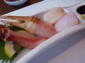 美味しい、新鮮なお魚をお届します。※写真はイメージ