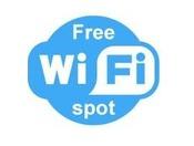 客室でWi-Fi利用出来ます!