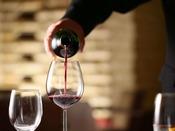 ワイン イメージ画像