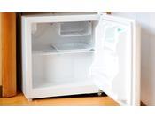 2010年4月7日「空冷蔵庫」を導入!ご自由にお使いくださいませ。