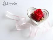 バレンタイン&ホワイトデー_イメージ