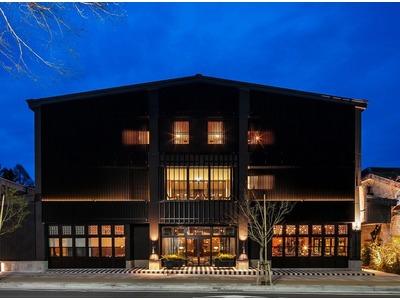 TWIN-LINE HOTEL KARUIZAWA JAPAN