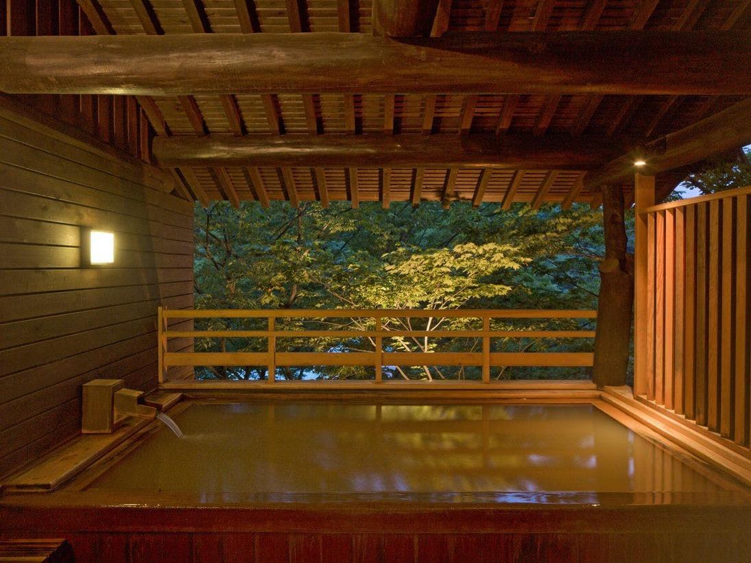 入浴時間 15:00~23:00/翌日6:00~10:00