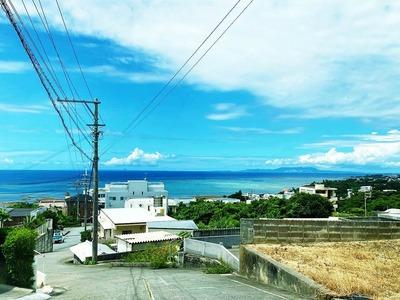 BLUE STEAK WONDER 沖縄長浜