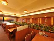 *【中華料理 華月(一例)】旬の美味を、海の見えるレストランで。