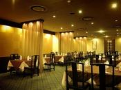◇桃花林◇本格広東料理といえば「桃花林」。個室もございますので、色々なニーズに合わせてご利用いただけます。