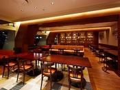 「カフェレストラン24」 イーストタワー1F