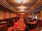「中国料理 品川大飯店」 メインタワー4Fア・ラ・カルトからコース料理まで、豊富なメニューをご用意しております。個室もございます。