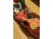 UGUISU(ディナー)/JAPANESE CUISINE 18:00~23:00