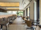 レストラン「英虞のうみ」