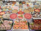 日本料理・琉球料理 「七福」料理イメージ
