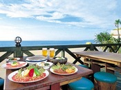 炭火焼肉 「美ら浜」で、海ぶどうサラダやミミガーなどの沖縄料理の前菜をはじめ、炭火で焼く本格焼肉をお楽しみ下さい。