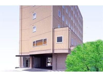 Oホテル高砂