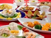 """旅行先で""""いつもと違う美味しさ""""を味わいたい方にお薦めの『本格四川料理』。ピリ辛がクセになります!"""