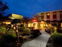 近く ホテル 富士急 の