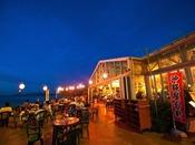 夏季限定「屋台村」沖縄の家庭料理に屋台料理や飲み物をお楽しみいただける屋台村