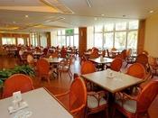 シーサイドレストラン「谷茶ベイ」