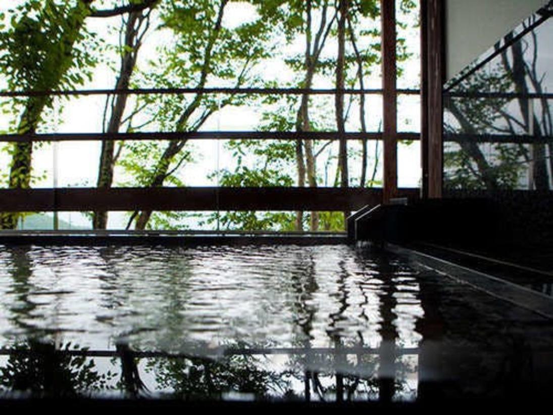 【客室風呂】