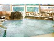 開湯1,200年の名湯 「塩原温泉」
