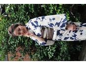 着物姿を写真でおさめて、旅の最大の思い出に☆7月~8月は浴衣レンタルのみです☆※写真はイメージ