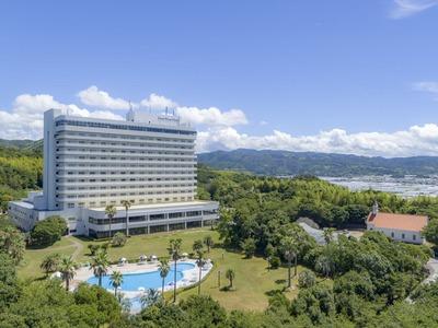 ロイヤルホテル 土佐 -DAIWA ROYAL HOTEL-