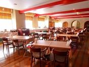 「中国料理バイキング 孫悟空」 メインタワー4F中国料理をバイキングスタイルでお楽しみいただけます。前菜、炒め料理、煮込み料理、点心、デザートまで、バラエティー豊かな料理の数々をご賞味ください。