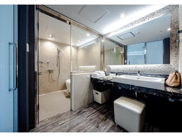 バスルーム※写真はイメージ