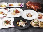 【王朝】中国料理 ※イメージ