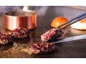 【フォレストガーデン】お寿司 ※イメージ