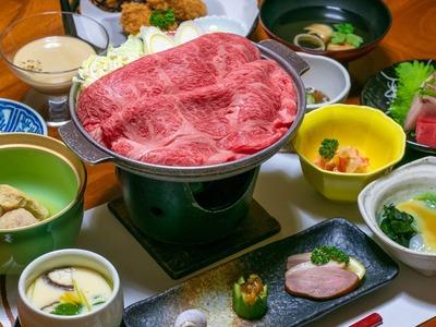 猪ノ田温泉 絹の湯 久惠屋旅館