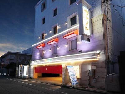 ホテル ファインガーデン堺
