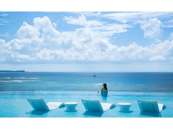 Ocean Terrace Pool