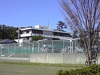 ヤマト 民宿