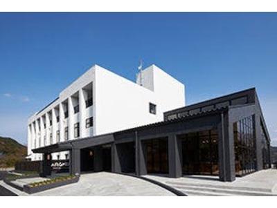 五島列島リゾートホテル マルゲリータ奈良尾
