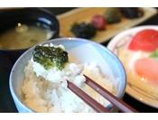 【魚沼産コシヒカリ】米所湯沢から、自慢のお米をふっくらお届け♪
