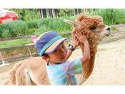 【夏・ホテルイベント】サバイバル水鉄砲!ハラハラドキドキな水鉄砲ゲームです♪