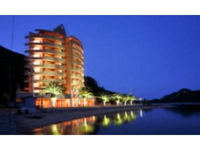 小豆島滞在型リゾートマンションAQUA